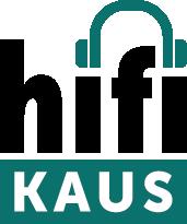 HiFi Kaus Logo